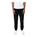 Ezekiel Mens The Bazooka Athletic Jogger Pants
