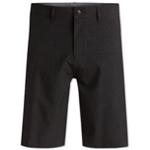 Quiksilver Mens Amphiban Swim Bottom Board Shorts