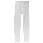 Alfani Mens B & T Waffle Knit Thermal Pants