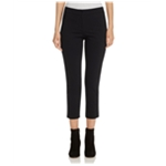 Finity Womens Cropped Casual Trousers