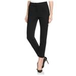 Finity Womens Ponte Work Casual Trousers