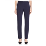 Finity Womens Straight Leg Casual Trousers