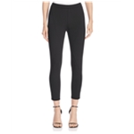 Finity Womens Paneled Casual Leggings