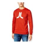 WeSC Mens Icon Crew Sweatshirt