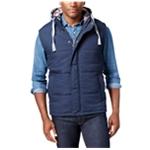 Weatherproof Mens Vintage Fleece Vest