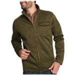 Weatherproof Mens Vintage Aqua Shed Jacket