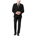 Tommy Hilfiger Mens Stretch Formal Tuxedo
