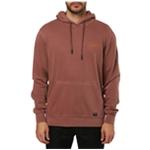 O'Neill Mens Oceans Hoodie Sweatshirt