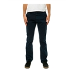 Fourstar Clothing Mens Carroll Chino Casual Trousers