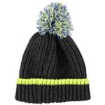 Gertex Boys Pom Beanie Hat