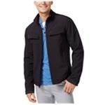 I-N-C Mens Soft Shell Windbreaker Jacket