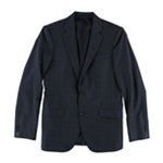 Theory Mens Ritland Two Button Blazer Jacket