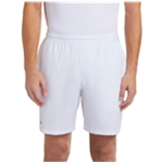 Lacoste Mens Tennis Athletic Workout Shorts