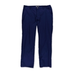 G.H. Bass & Co. Womens Stretch Compression Athletic Pants