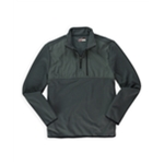 Grand Slam Mens Easy Care Windbreaker Jacket