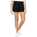 Sanctuary Clothing Womens Wanderer Casual Chino Shorts