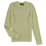 Theory Mens 100% Wool Pullover Sweater