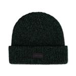 Calvin Klein Mens Marled Beanie Hat