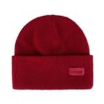 Calvin Klein Mens Cuffed Beanie Hat