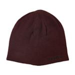 Calvin Klein Mens Reversible Beanie Hat