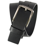 Penguin Mens Tab Belt