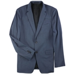 Theory Mens Wellar New Tailor 2 Two Button Blazer Jacket