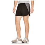 HPE Mens Performance Athletic Workout Shorts