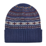 Club Room Mens Isle Knit Beanie Hat