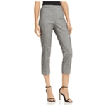 Theory Womens Basic Casual Cropped Pants