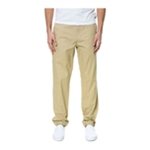 Crooks & Castles Mens The Infantry Pants Casual Trousers