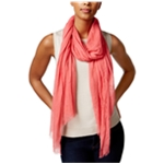 I-N-C Womens Softy Wrap