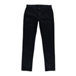 Joe's Mens Super Slim Straight Leg Jeans