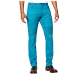 LRG Mens Payola True Taper Slim Fit Jeans