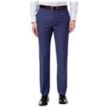 Calvin Klein Mens Extra Slim Fit Dress Pants Slacks