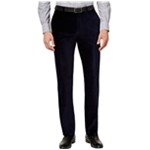 Calvin Klein Mens Velvet Dress Pants Slacks