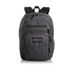 Jansport Unisex Digital Student Everyday Backpack