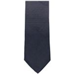 Calvin Klein Mens Ombre Spots Self-tied Necktie
