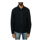 KR3W Mens The Dean Harrington Jacket