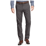 Kenneth Cole Mens Slim-Fit Casual Chino Pants