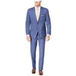 Michael Kors Mens Peerless Two Button Formal Suit