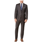 Michael Kors Mens Classic-Fit Dress Slacks