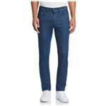 Joe's Mens Minimalist Slim Fit Jeans