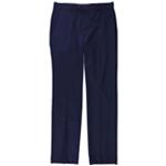 Michael Kors Mens Coolmax Dress Pants Slacks