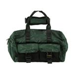 2(X)IST Unisex Dome Duffle Bag