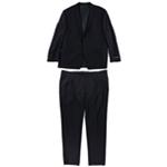 Ralph Lauren Mens Total Comfort Formal Tuxedo