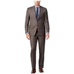 Ralph Lauren Mens Ultraflex Two Button Suit