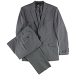 Ralph Lauren Mens Classic-Fit Two Button Formal Suit