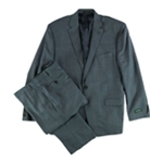 Ralph Lauren Mens 2 Piece Tuxedo