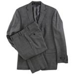 Ralph Lauren Mens Classic Fit Formal Tuxedo