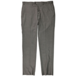 Ralph Lauren Mens Classic-Fit Dress Pants Slacks